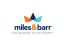 Miles & Barr, Canterbury - Lettings