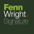 Fenn Wright Signature, Suffolk logo