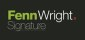 Fenn Wright Signature, South Essex logo