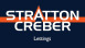 Stratton Creber, Liskeard logo