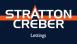 Stratton Creber, Liskeard logo