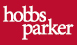 Hobbs Parker Estate Agents, Residential Lettings logo