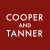 Cooper & Tanner, Frome