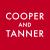 Cooper & Tanner, Glastonbury