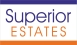Superior Estates Ltd, Birmingham