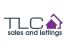 The Letting Company, London logo