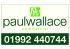 Paul Wallace Commercial, Hoddesdon