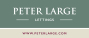 Peter Large Lettings , Llandudno - Lettings