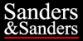 Sanders & Sanders, Alcester- Lettings logo