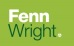 Fenn Wright, Ipswich Residential Lettings