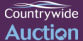 Countrywide Property Auctions, South West
