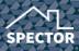 Spector Property Ltd, Brentwood logo