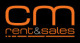 cmRENT & SALES, Witham