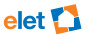 elet Ltd, Harrogate - Lettings logo