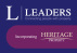 Leaders, Kenilworth logo