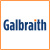 Galbraith, Stirling logo