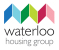 Waterloo Housing Group, Solihull