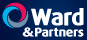 Ward & Partners, Canterbury logo
