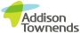 Addison Townends , Winchmore Hill logo