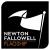 Newton Fallowell Flagship, Market Deeping