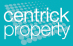 Centrick Property, Nationwide