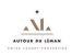 Autour du Léman I Swiss Luxury Properties, Geneva logo
