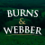 Burns & Webber, Farnham