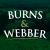 Burns & Webber, Cranleigh