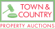 Town and Country Property Auctions North East, Middlesbrough