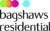 Bagshaws Residential, Bakewell