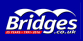 Bridges Estate Agents, Fleet logo