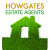 Howgates, Stanford Le Hope - Lettings logo