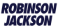 Robinson Jackson, Welling - Lettings