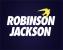 Robinson Jackson, Eltham