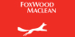 FoxWood Maclean, Edenbridge Lettings logo