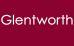 Glentworth Letting Agencies, Weston-super-Mare