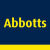 Abbotts Lettings, Gorleston logo