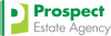 Prospect Estate Agency, Reading logo