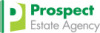Prospect Estate Agency, Camberley
