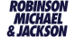 Robinson Michael & Jackson, Gravesend and Northfleet - Lettings