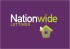 Nationwide Lettings , Chorley logo