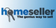 Homeseller, National logo