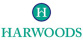 Harwoods, Wellingborough - Sales & Lettings