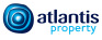 Atlantis Property, Reading