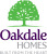 Oakdale Homes, The Old Beehive