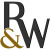 Rodemann & Wood Mallorca, Mallorca logo