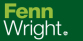 Fenn Wright, Ipswich Commercial Sales and Lettings logo