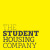 The Student Housing Company, The Pavilions logo