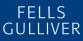 Fells Gulliver, Lyndhurst