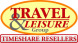 Travel and Leisure Group, Sudbury logo